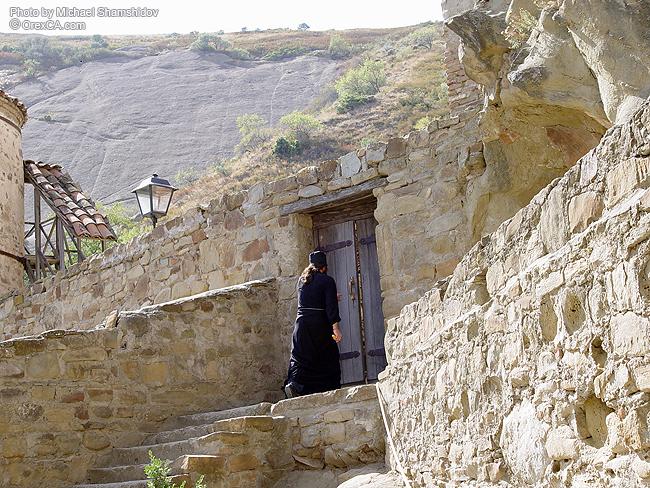 Georgia Tourism Country Georgia Country Tourism