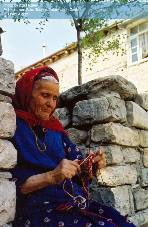 Azerbaijan pictures ::...