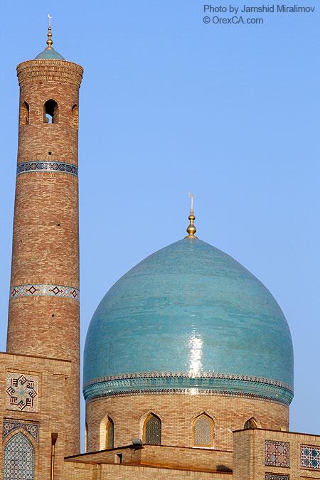 Uzbekistan Tourism Uzbekistan Tourism Attractions And