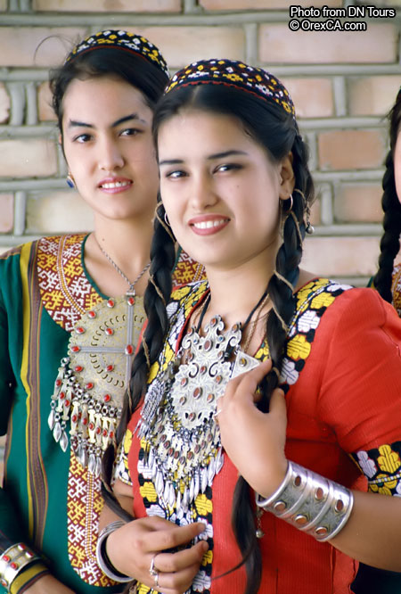 Turkmen Porn Videos  Pornhubcom