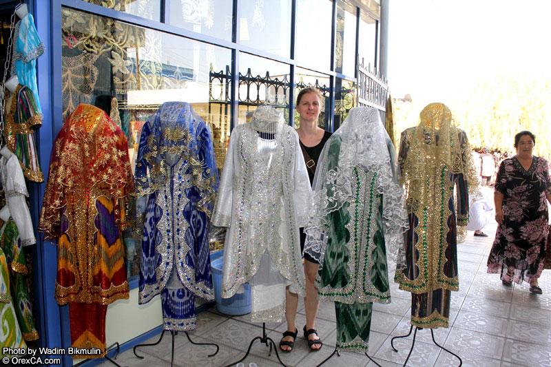 модели нарядных платьев для женщин