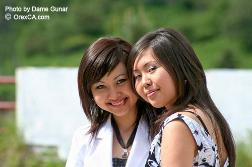 Party girl lyrics china women dating