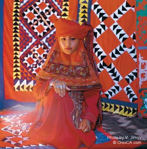 Город ташкент ташкентская обл