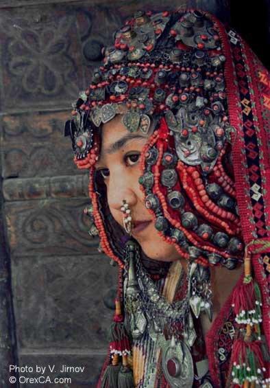 uzbekistan_women15-15.jpg