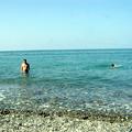 Batumi travel