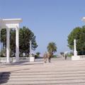 Georgia country, Batumi