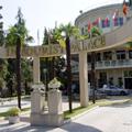 Hotel Batumi Intourist