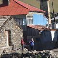 Caucasus travel