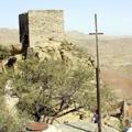 David Gareji monastery complex