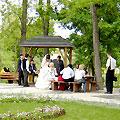 Фотографии Японского сада. Ташкентские парки