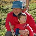 People of the Caucasus