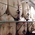 Teliani Valley winery