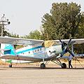 AN-2-aircraft