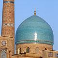 Узбекистан Туризм в Узбекистане. Туризм Узбекистана. Фото Узбекистана