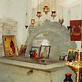 Gareji Grave