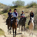Turkmenistan travel