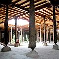 Djuma-Mosque
