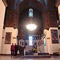 Echmiadzin pictures — Кафедральный собор Сурб Эчмиадзин, г.Вагаршапат