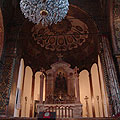 Echmiadzin,  Vagharshapat — Кафедральный собор Сурб Эчмиадзин, г.Вагаршапат