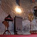 Фото Армении. Монастырь Севанаванк