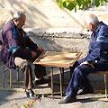 Armenia picture