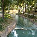 Ankhor Park