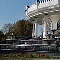 Музей Темуридов в Ташкенте