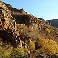 Nature of Armenia