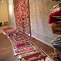 Arts & Crafts of Armenia