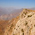 Pulatkhan plateau — Плато Пулатхан