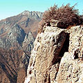 "Pulatkhan plateau — Плато ""Пулатхан"""