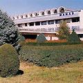Bishkek picture