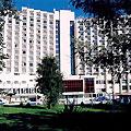 Bishkek pictures