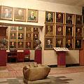 Museum of the Great Patriotic War — Музей истории Великой Отечественной Войны