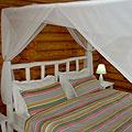 Bedroom — Спальня
