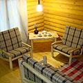 Mountain Resort Nebesa