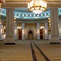 Turkmenbashi Ruhy Metjidi