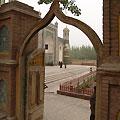 Kashgar photo — Фото Кашгара