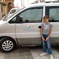 Kashgar tour — Тур по Кашгару