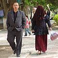 Uighur people