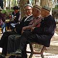 Xinjiang uygurs