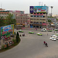 Kashgar photo