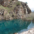 Река Пске