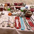 Kashgar handycrafts