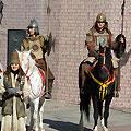 Kazakh history