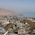 Turkmenbashi pictures