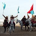 My Kazakhstan