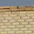 Minaret of Mamun