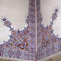 Мавзолей султана Санджара