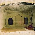 Mangistau photo